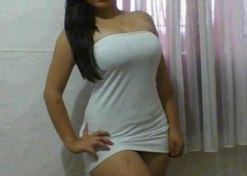 Call +971569407105 Charming And Very Feminine Ras al khaimah Escort