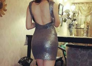 +971562085100 Huge Boobs Escort in Ras al khaimah Excellent Services