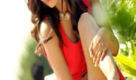 Ring Now +971563680438 Relaxing Evening Together Ras al khaimah Escort Available