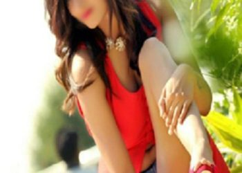 Ring Now +971529824508 Relaxing Evening Together Ras al khaimah Escort Available