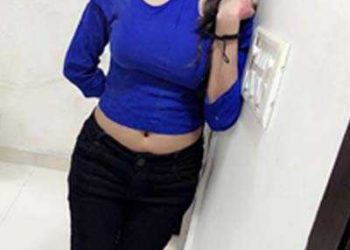 Call Me +971564752908 Adult Entertainment Ras al khaimah Escort Service